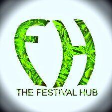 The Festivals Hub